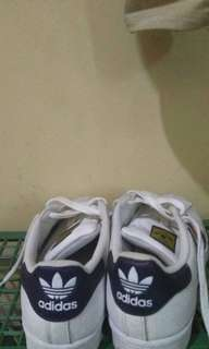 Adidas superstar france Original BNIB