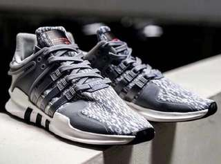 Adidas eqt new murah original