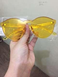 Sunglasses ( free ongkir )