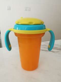 Fisher Price Sippy Cup