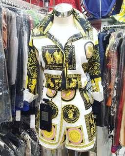 Versace set (premium)