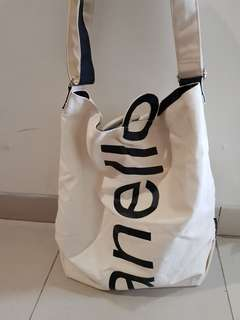 Anello sling