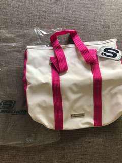 Skechers Bag