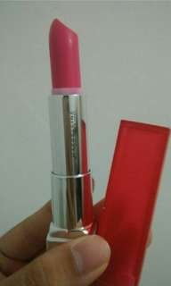 Vivid Mate no 13 by Maybelline