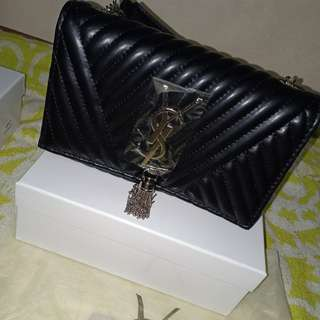 ONHAND! FREE SHIPPING FIXED PRICE