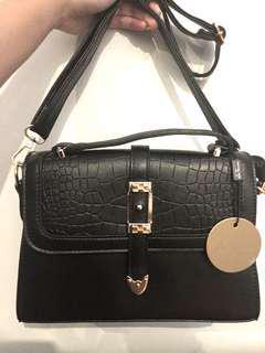 Les Femmes Bag