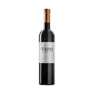 克羅地亞葡萄酒 Riesling 2016 請細讀產品描述
