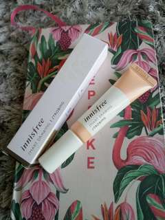 Innisfree Smart Drawing Strobing 12ml