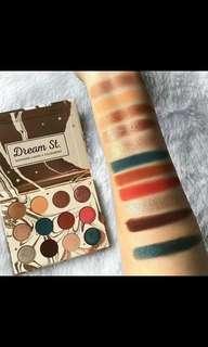 Colorpop Dream St.