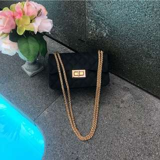 jelly bag premium