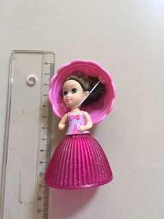 2 in 1 girl toy