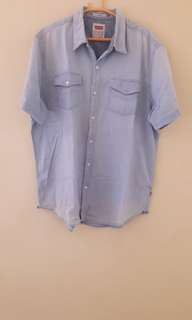 Levi's Original From Store
