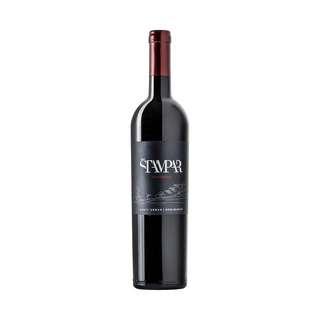 克羅地亞紅酒 Urban Red 2015 請細讀產品詳情