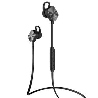 Mpow Wireless headphone Bluetooth 4.1 In-Ear Headset