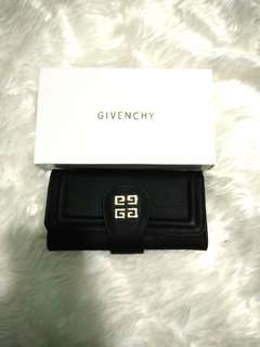 Givenchy Inspired Wallet