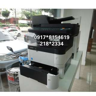 GREAT SALE copier Xerox ID printer