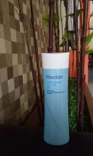 Wardah Lightening Series Toner