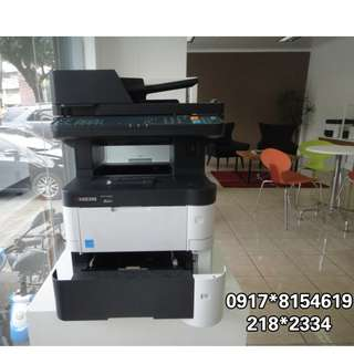 copier Xerox business USE this is the best for you