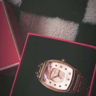 Original Juicy Couture Watch