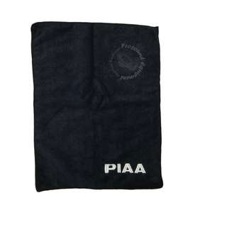 PIAA CAR CARE TOWEL