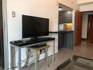 1 bedroom furnished for rent