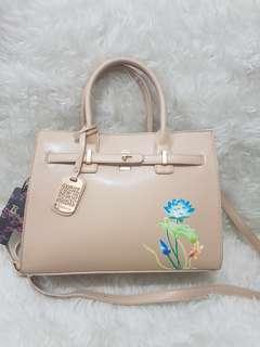 Handbag Bellezza
