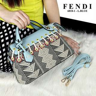 FENDI Casual Bag