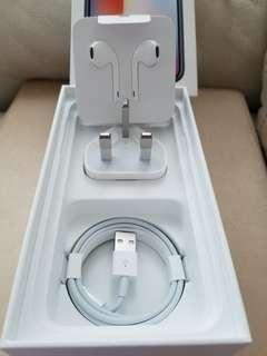 Apple iPhone 配件