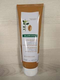 [BN] Klorane Leave-in Cream with Desert Date