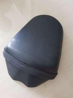 SUZUKI GSX-R 1000 pillion seat