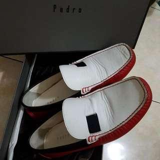 Pedro Size 40