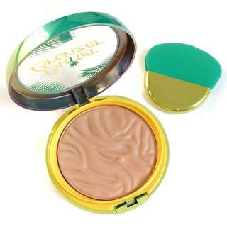 ✨INSTOCK SALE: Physician's Formula Butter Bronzer