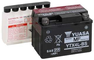 Battery for your kupcai and many other small bikes!
