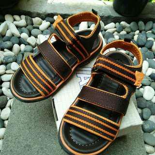 Sandal Santai anak