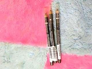 Maybelline Fashion Brow Pencil