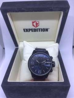 Expedition Original