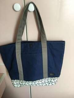 🈹大減價 !Porter bag