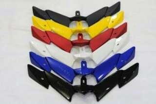 PREORDER Yamaha Aerox Winglet