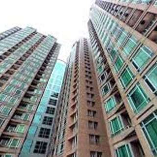 Oriental Garden Makati, 1 Bedroom for Sale, CSD12331