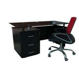 Executive Table - Office furnitures