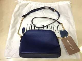 Joy & Peace handbag 手袋