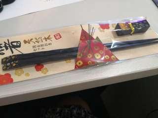 Japanese chopstick