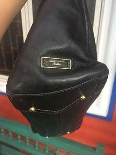 Tumi authentic women bag