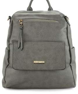 Palomino Willa Backpack - Grey