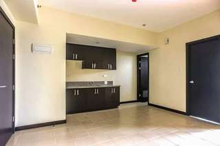 PreSelling Condo in Pasig for SALE with 8% discount