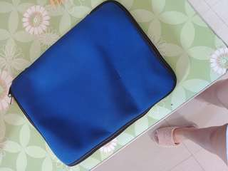 Blue Case Mini laptop for Sale