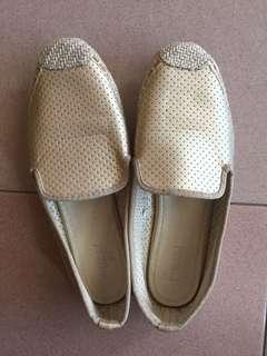 FREEPOST shoes
