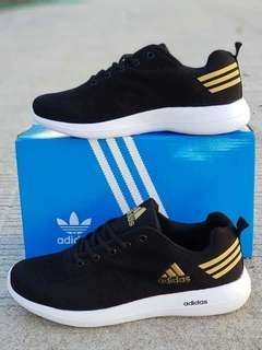 New adidas zoom class a made in vietnam super nice quality