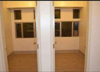 2 Bedrooms Condo near Cubao