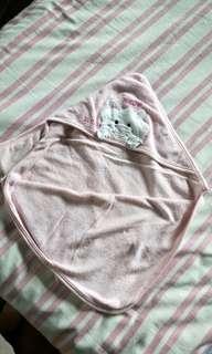 nappies